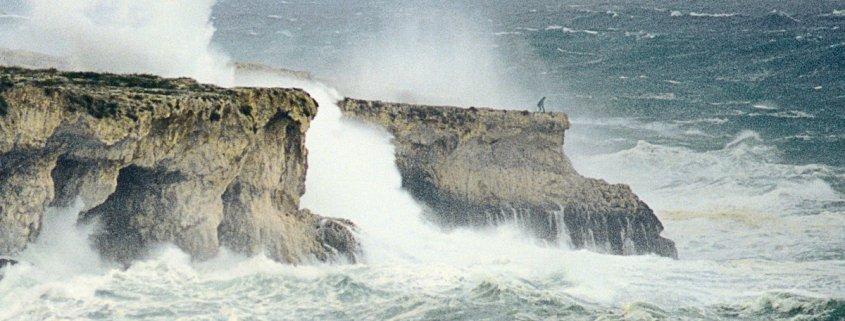Siracusa-Tempesta-di-Scirocco-100x70cm