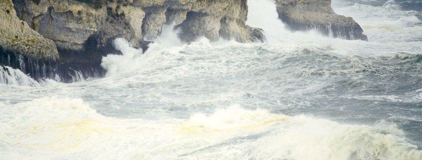 Tempesta-di-Scirocco