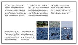 Villasimius-eBook-di-Luca-Tamagnini