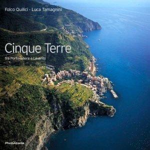 Libro-fotografico-CinqueTerre-Area-Marina-Protetta