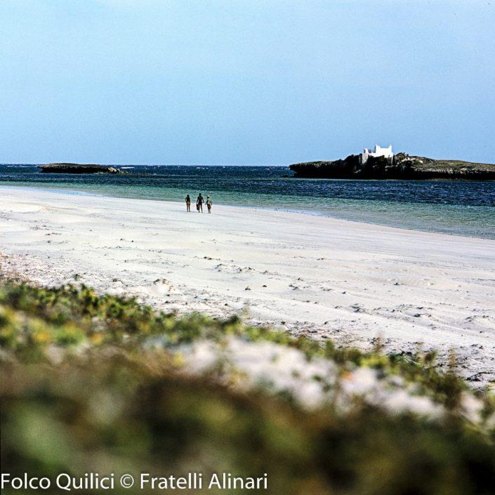 Folco Quilici, Somalia 1973 - © Fratelli Alinari