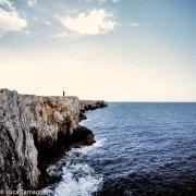 ©-LUCA-TAMAGNINI-2007-007-Capo-Murro-di-Porco-100X100cm