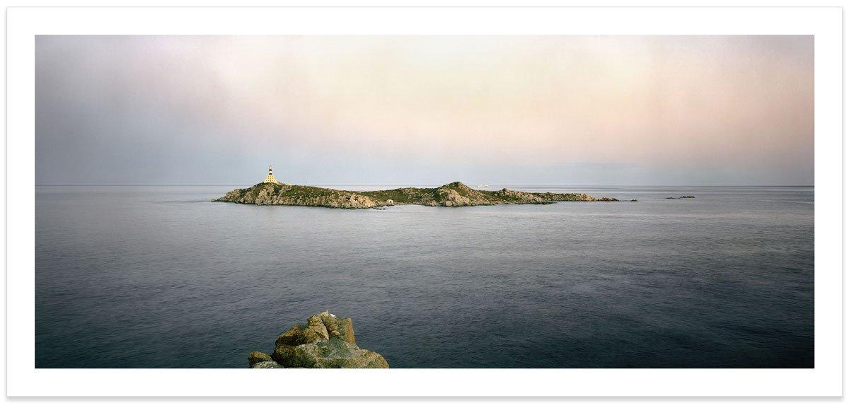 Luca-Tamagnini-catalogo-2011-007-Isola-dei-Cavoli-150x70cm-(immagine-140x60)