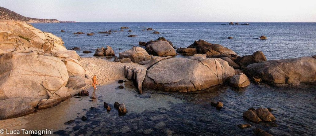Luca-Tamagnini-catalogo-2011-0x1-Punta-Santo-Stefano-Spiaggetta