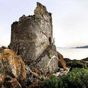 Luca-Tamagnini-catalogo-2012-009-Serpentara-Torre-San-Luigi-110x50cm
