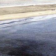 Spiaggia Timi-Ama, Porto Giunco, Villasimius, Sardegna - Fotografia fine art - Fotografia fine art di Luca Tamagnini