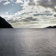 Isola di Tavolara e Molara relitto Crisso / Luca Tamagnini Catalogo 2006-004