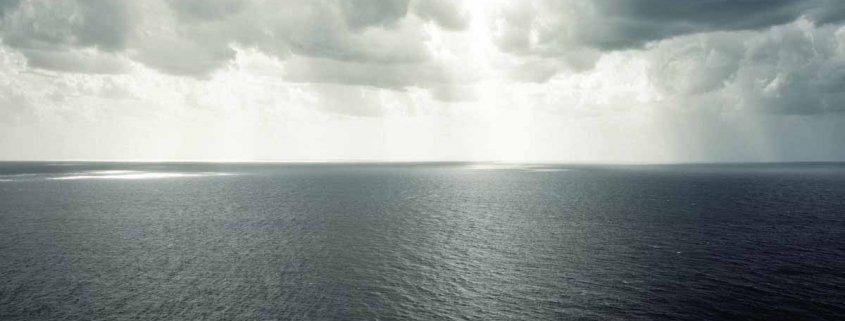 Mare e cielo di Capri / Luca Tamagnini Catalogo 2008-002