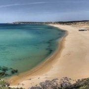 Sardegna, Spiaggia di Torre dei Corsari / Luca Tamagnini Catalogo 2010-009