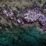 Foto Mare Sardegna / Isola di San Pietro, 2021, La Punta / Luca Tamagnini Catalogo 2021-024
