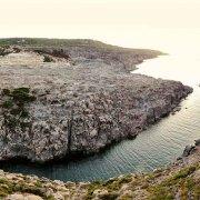 Foto Mare Sardegna / Isola di San Pietro, 2021, Cala di Mamerosso/ Luca Tamagnini Catalogo 2021-027
