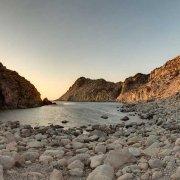 Foto Mare Sardegna / Isola di San Pietro, 2021, Cala Fico / Luca Tamagnini Catalogo 2021-029