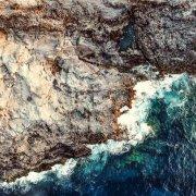 Foto Mare Sardegna / Isola di San Pietro, 2021, Piscine di Nasca / Luca Tamagnini Catalogo 2021-032
