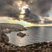 Foto Mare Sardegna / Isola di San Pietro, 2021, Cala Vinagra / Luca Tamagnini Catalogo 2021-035